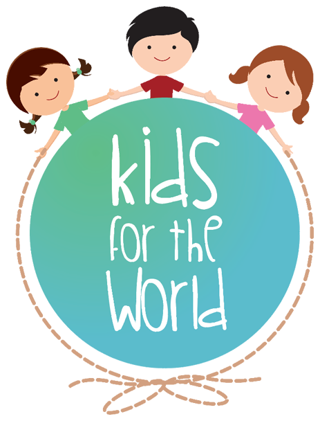 Kids for the World